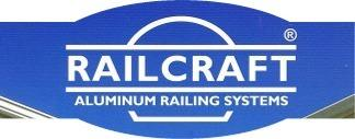 Link to Railcraft Flyer